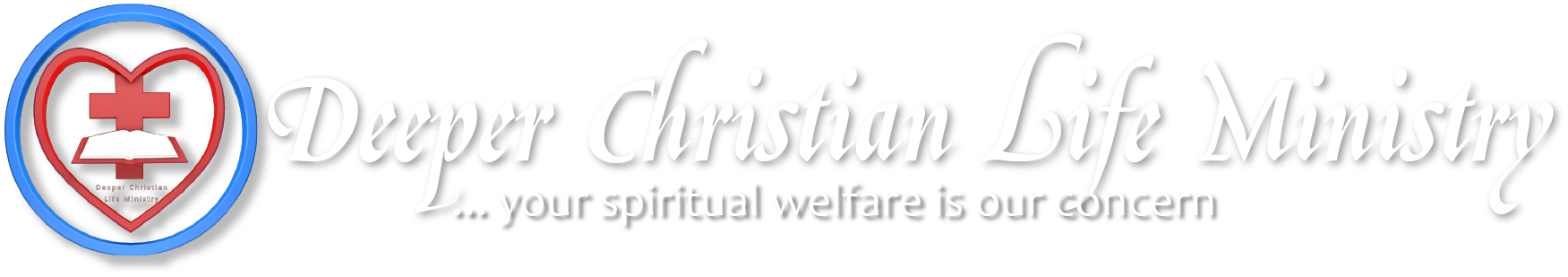 Deeper Christian Life Ministry Fiji Islands